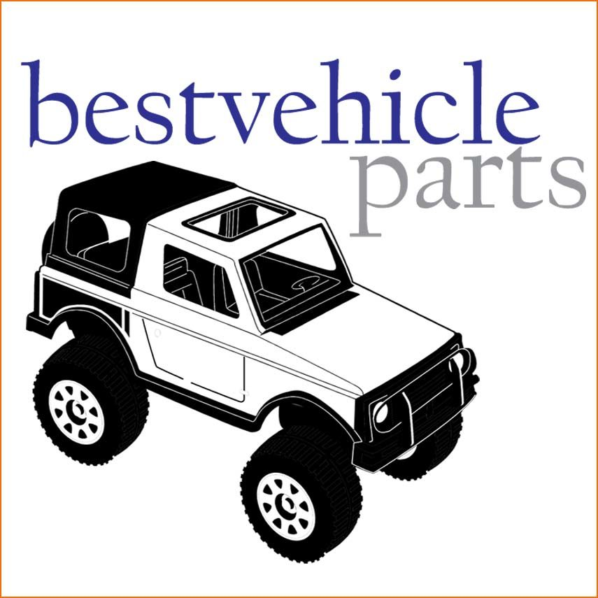 Best Vehicle Parts