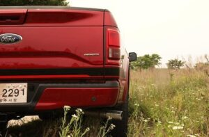 What is the best exhaust for F150 Ecoboost